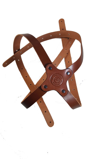 Picture of Holster Harness