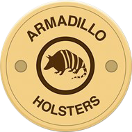 Armadillo Holsters