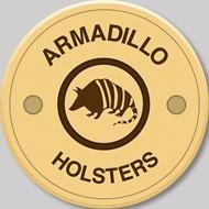 Armadillo Holsters